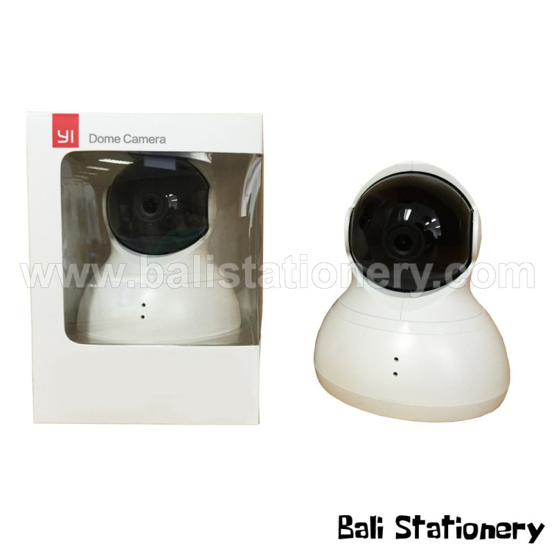 Accessories PC » Kamera CCTV » Kamera CCTV Xiao Yi CCTV
